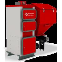 Q EKO 15-100 кВт
