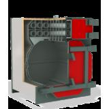 Q PLUS AGRO B 150 - 300 kW