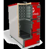 Q MAX PLUS DR 90-350 кВт