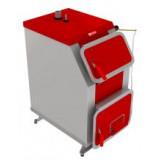 HT CLASSIC 10-30 кВт