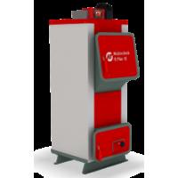 Q PLUS 15-100 кВт