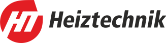 HEIZTECHNIK - ЧИТА